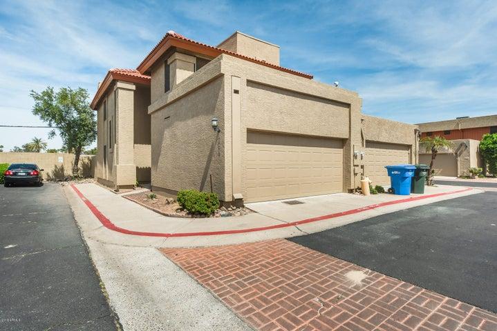 7779 N 20TH Avenue, Phoenix, AZ 85021