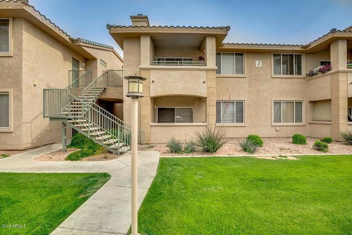 16013 S DESERT FOOTHILLS Parkway 1006, Phoenix, AZ 85048
