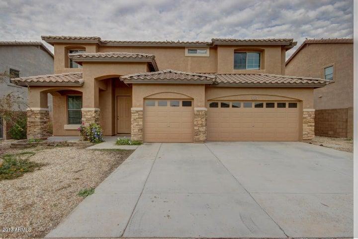 3220 W PLEASANT Lane, Phoenix, AZ 85041