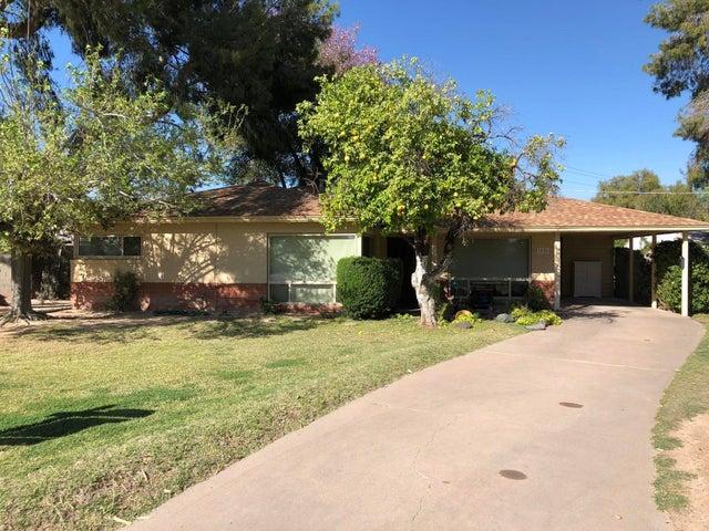 1836 E SAN MIGUEL Avenue, Phoenix, AZ 85016
