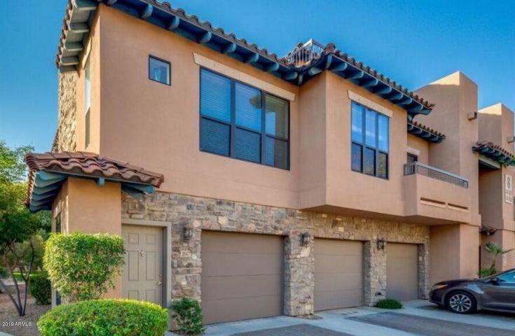 20660 N 40TH Street 2047, Phoenix, AZ 85050