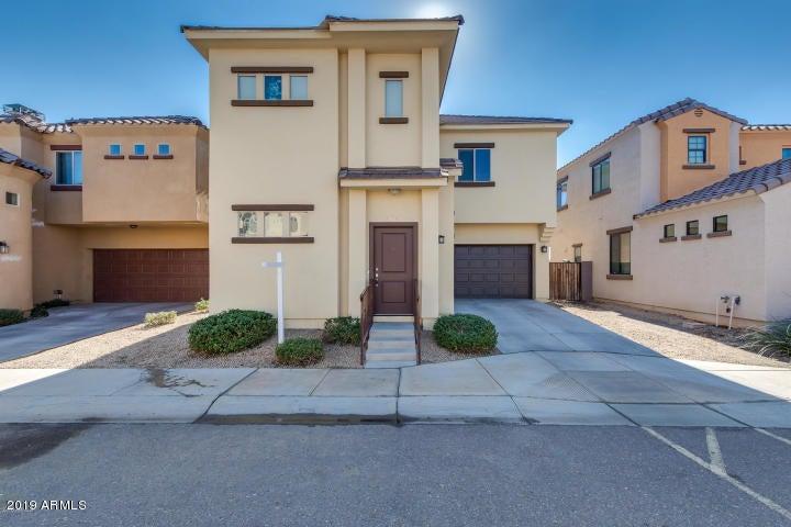 10313 W MONTEROSA Avenue, Phoenix, AZ 85037