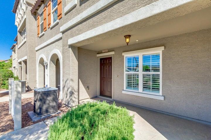 2269 E HUNTINGTON Drive, Phoenix, AZ 85040