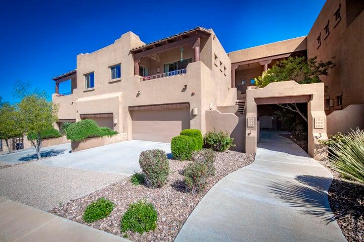 13600 N FOUNTAIN HILLS Boulevard 102, Fountain Hills, AZ 85268