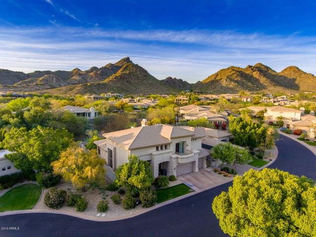 6412 N 28TH Street, Phoenix, AZ 85016