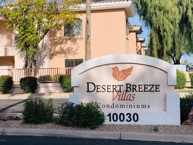10030 W INDIAN SCHOOL Road 169, Phoenix, AZ 85037
