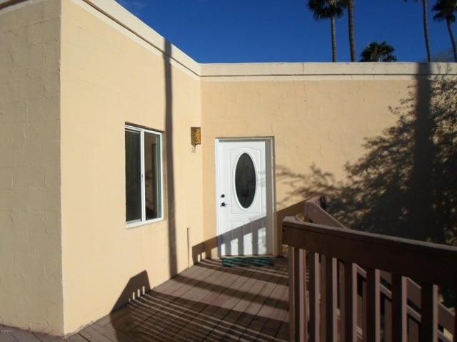 6240 N 16TH Street 38, Phoenix, AZ 85016