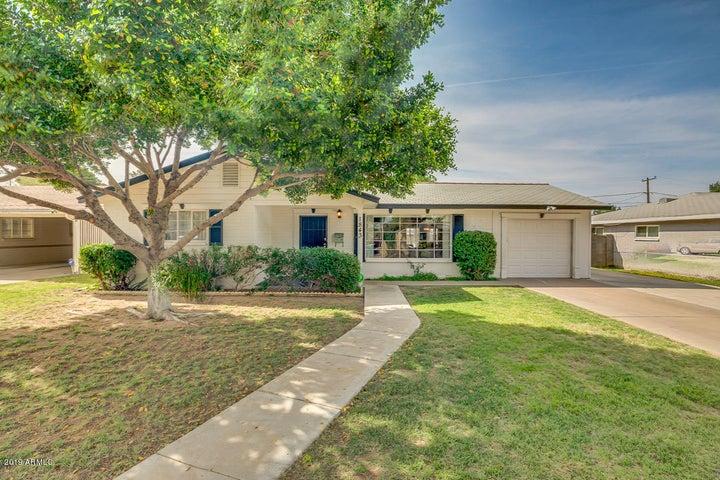 1843 E MEADOWBROOK Avenue, Phoenix, AZ 85016