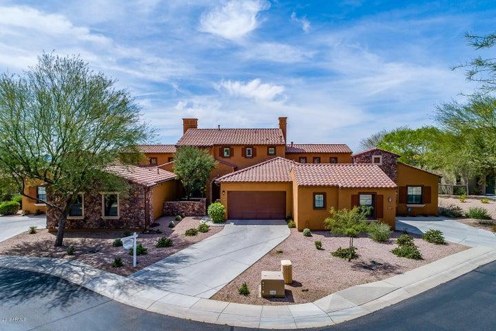 20750 N 87TH Street 1023, Scottsdale, AZ 85255