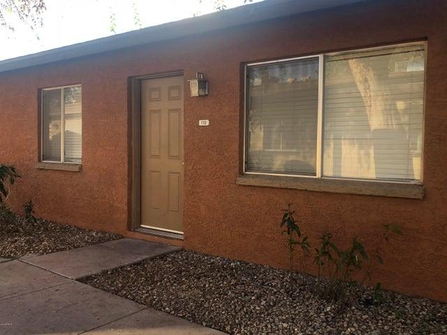 3402 N 32ND Street 110, Phoenix, AZ 85018
