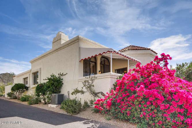 3800 E LINCOLN Drive 38, Phoenix, AZ 85018