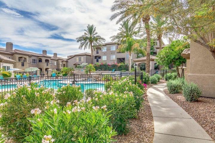 3236 E CHANDLER Boulevard 1089, Phoenix, AZ 85048