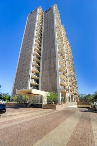 2323 N CENTRAL Avenue 606, Phoenix, AZ 85004