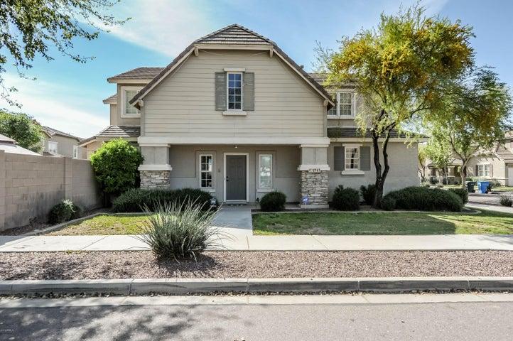 2343 E PECAN Road, Phoenix, AZ 85040