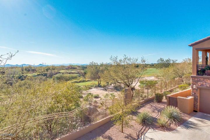 20750 N 87TH Street 2091, Scottsdale, AZ 85255