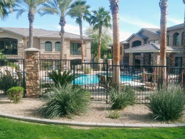 15550 S 5TH Avenue 106, Phoenix, AZ 85045