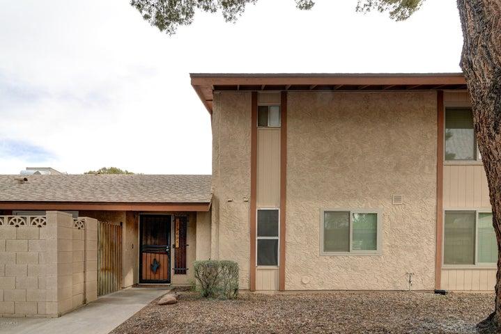 17625 N 45TH Avenue, Glendale, AZ 85308