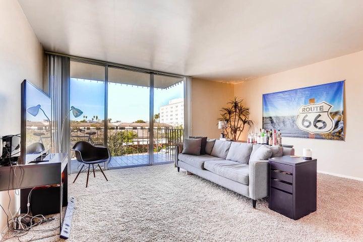 207 W CLARENDON Avenue D2, Phoenix, AZ 85013