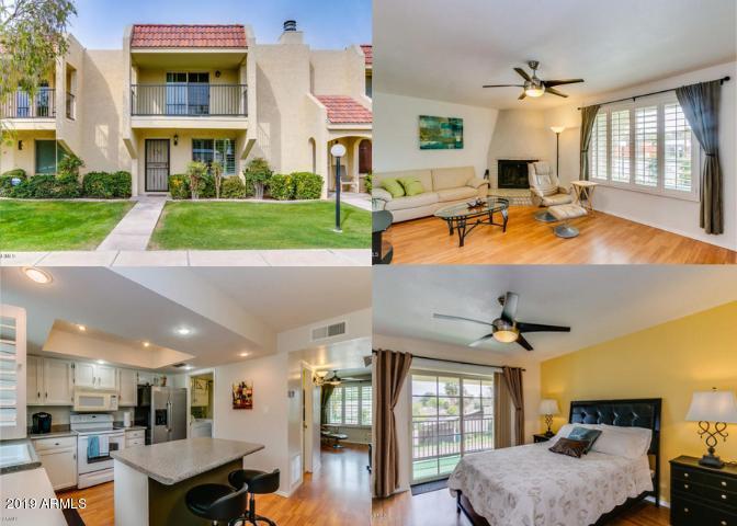 8225 N Central Avenue 48, Phoenix, AZ 85020