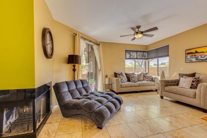 1411 E ORANGEWOOD Avenue 131, Phoenix, AZ 85020
