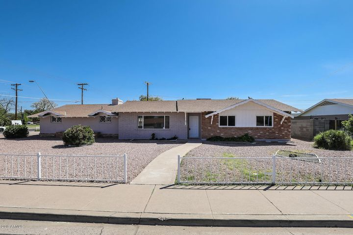 753 E 6TH Place, Mesa, AZ 85203