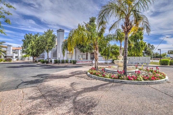 1800 W ELLIOT Road 134, Chandler, AZ 85224