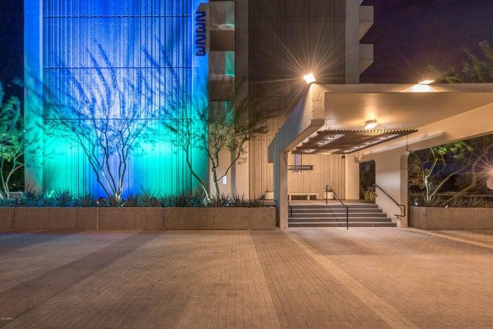 2323 N CENTRAL Avenue PH-D, Phoenix, AZ 85004