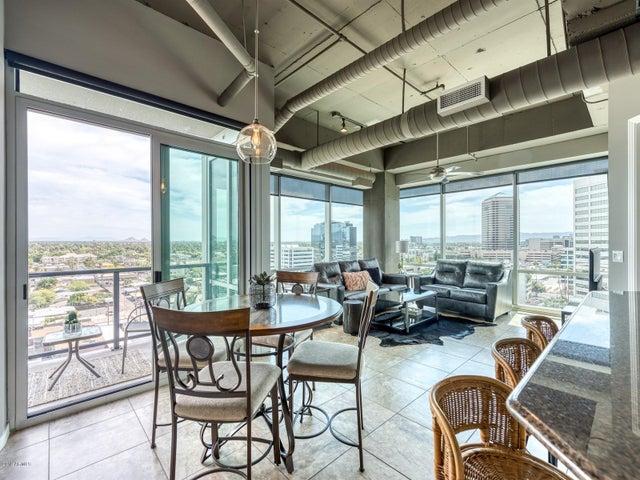 1 E LEXINGTON Avenue 903, Phoenix, AZ 85012