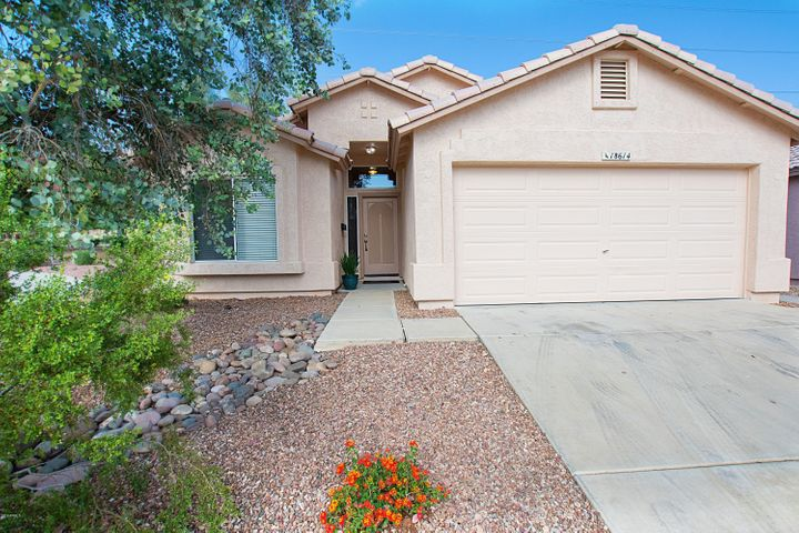 18614 N 16th Place, Phoenix, AZ 85024
