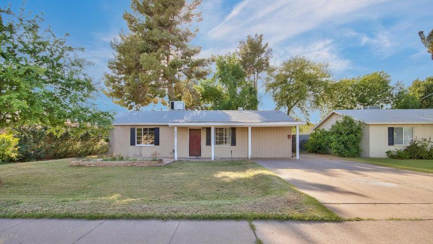 4222 N 41st Place, Phoenix, AZ 85018