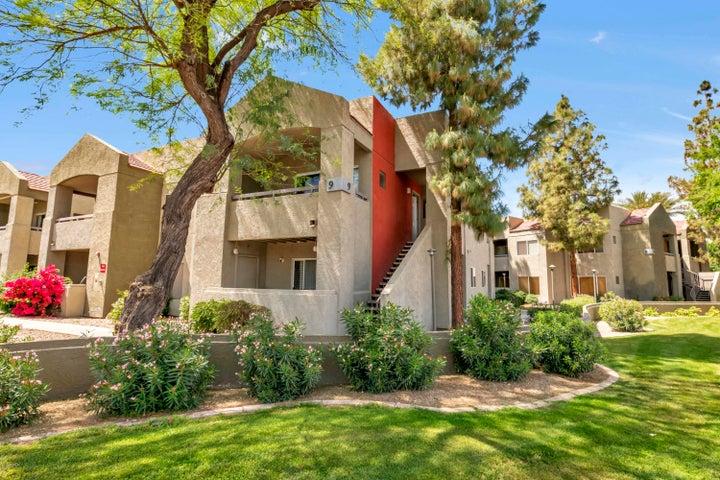 1295 N ASH Street 928, Gilbert, AZ 85233