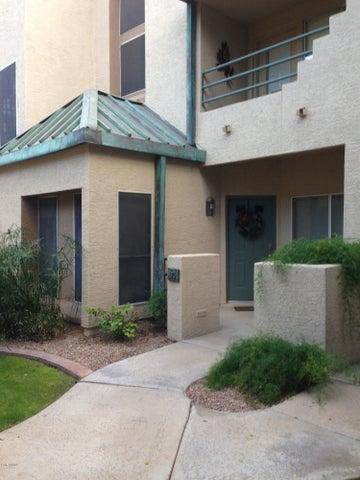 101 N 7TH Street 175, Phoenix, AZ 85034