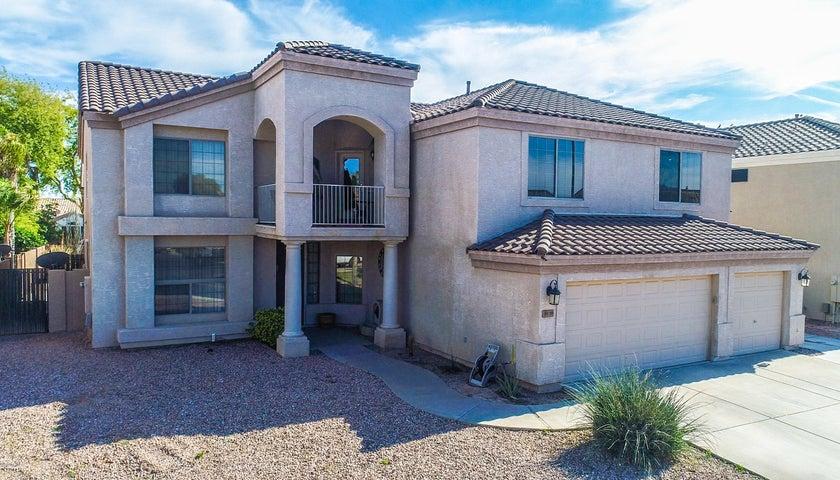 40 Bedrooms Homes For Sale Mesa AZ Under 44040 Mesa AZ Real Estate Cool 5 Bedroom Homes For Sale In Gilbert Az