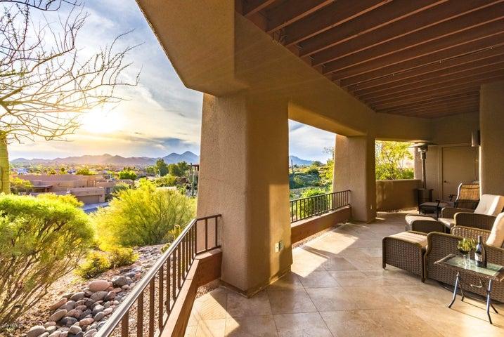 13013 N PANORAMA Drive 122, Fountain Hills, AZ 85268