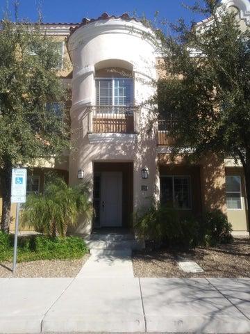 121 N CALIFORNIA Street 29, Chandler, AZ 85225