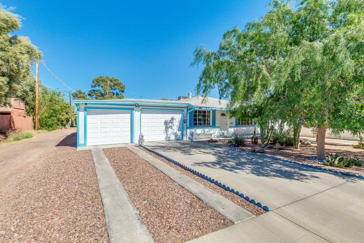 4411 N 23RD Street, Phoenix, AZ 85016