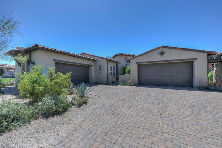 8967 E RUSTY SPUR Place, Scottsdale, AZ 85255