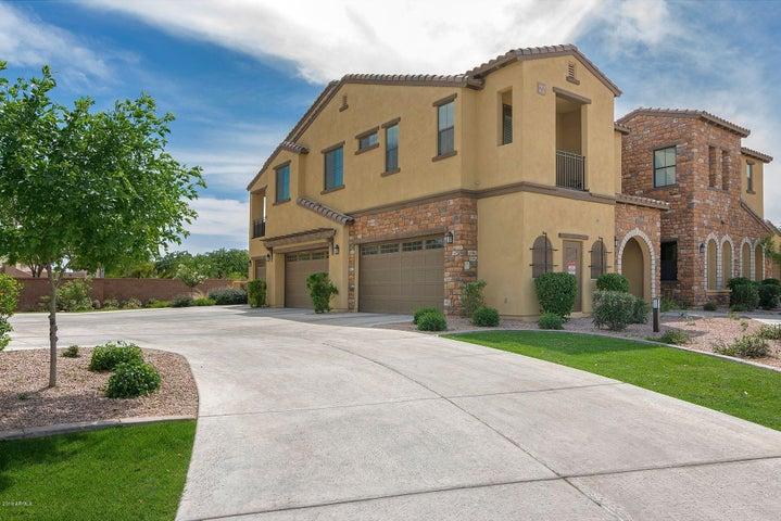 4777 S FULTON RANCH Boulevard 2066, Chandler, AZ 85248