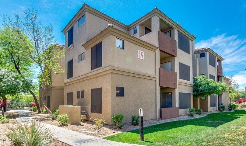3848 N 3RD Avenue 1072, Phoenix, AZ 85013