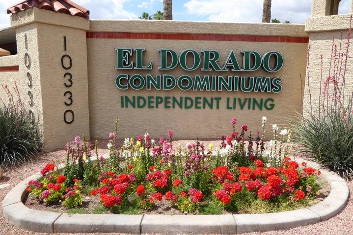 10330 W THUNDERBIRD Boulevard A127, Sun City, AZ 85351