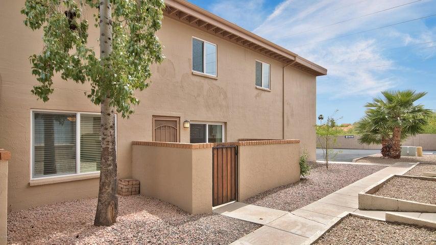 14636 N YERBA BUENA Way B, Fountain Hills, AZ 85268