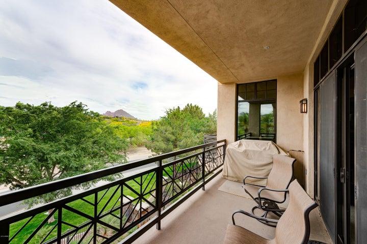 8 E BILTMORE Estate 315, Phoenix, AZ 85016
