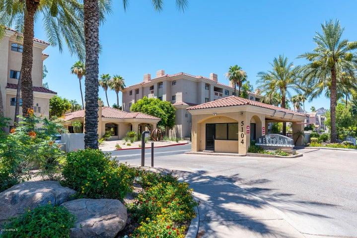 5104 N 32ND Street 218, Phoenix, AZ 85018