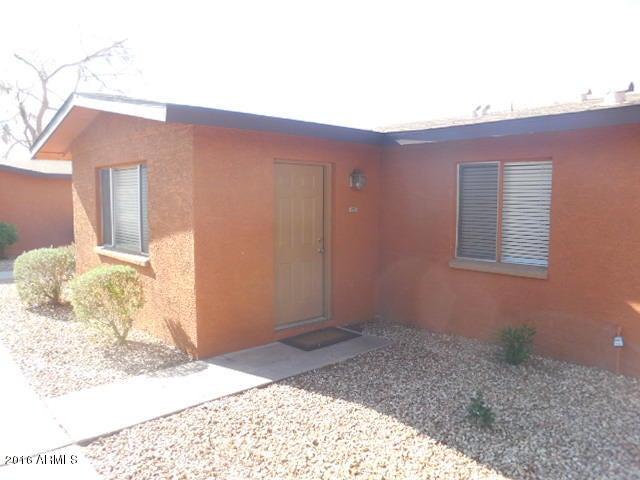 3402 N 32nd Street 130, Phoenix, AZ 85018