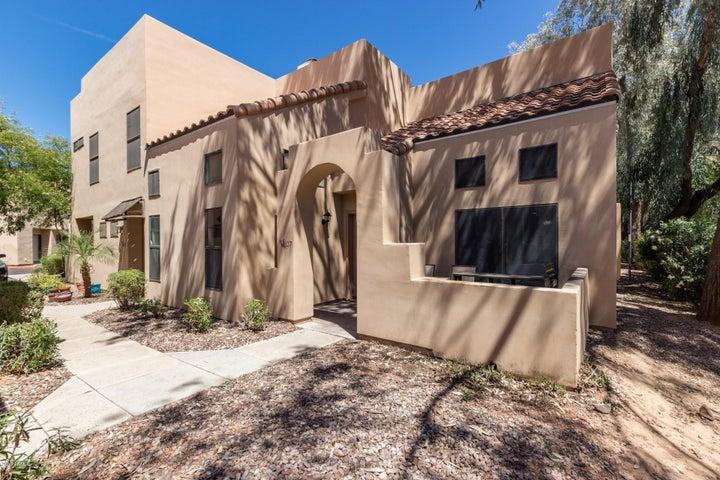 5665 W GALVESTON Street 97, Chandler, AZ 85226