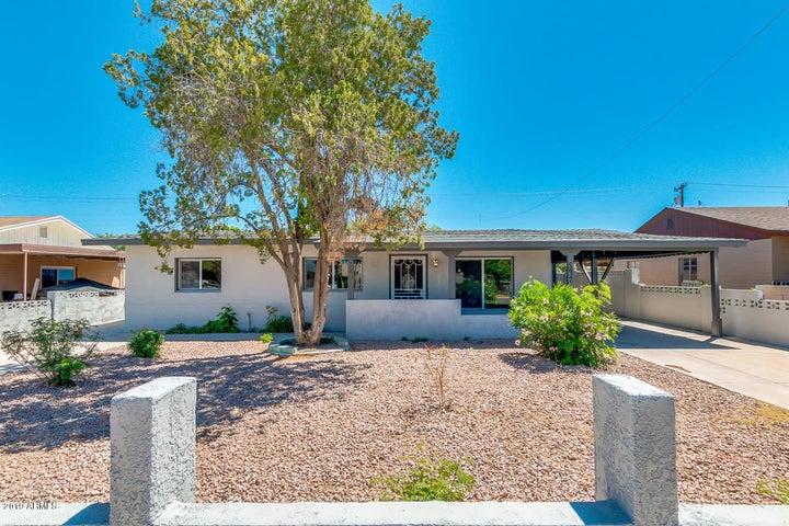 5617 S 16TH Place, Phoenix, AZ 85040
