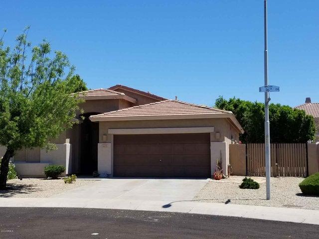 16633 S 16TH Drive, Phoenix, AZ 85045