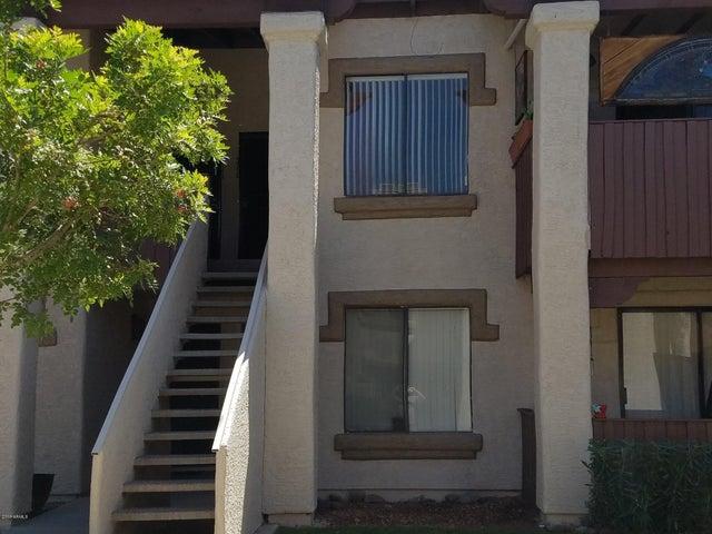 3102 E Clarendon Avenue 203, Phoenix, AZ 85016