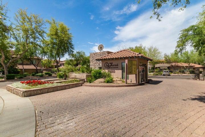 20660 N 40TH Street 2180, Phoenix, AZ 85050