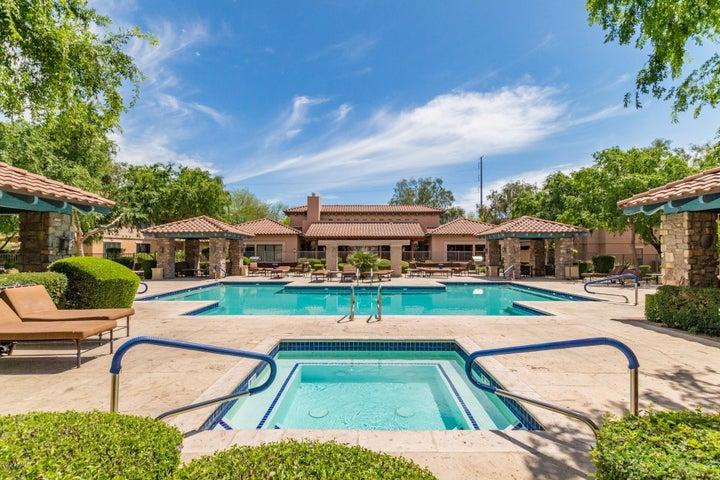 20660 N 40TH Street 2093, Phoenix, AZ 85050